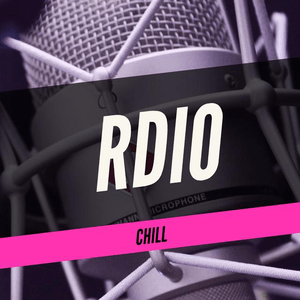 Radio rdio-chill