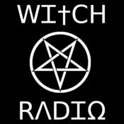 Radio Witch Radio
