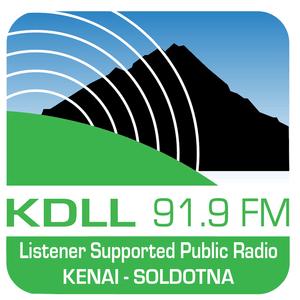 Radio KDLL-FM 91.9