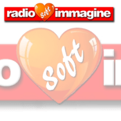 Radio Radio Immagine Soft