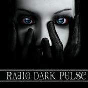 Radio radiodarkpulse