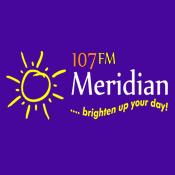 Radio Meridian FM