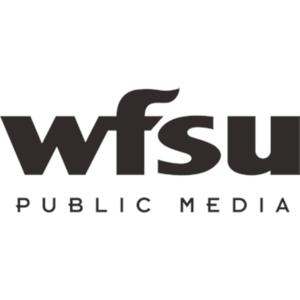 WFSU Public Media
