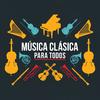 Naxos: Esto es música clásica