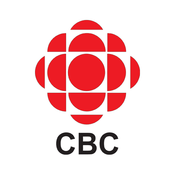 Radio CBC Radio One Prince George