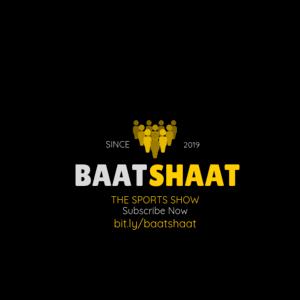 Radio BaatShaat