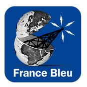 Podcast France Bleu Pays Basque - Zubiak FB pays Basque