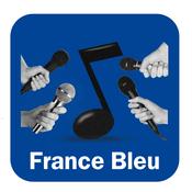 Podcast France Bleu Toulouse - La compil des Toulousains