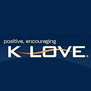 Radio WLBW - K-LOVE 92.1 FM