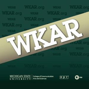Radio WKAR Folk