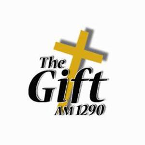 Radio KALM - The Gift 1290 AM