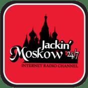 Radio Jackin' Moscow