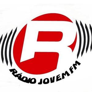 Radio Rádio Jovem FM