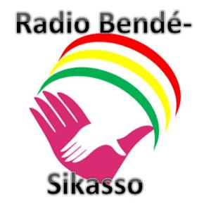 Radio Radio Bendé