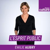 Podcast L'esprit public - France Culture
