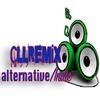 Christlike Radio Remix Alternative