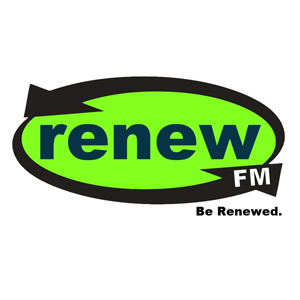 Radio WYDI - Renew FM 90.5 FM