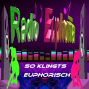 Radio Radio Euphoria