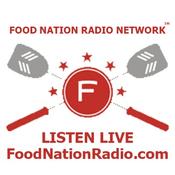 Radio Food Nation Radio Network