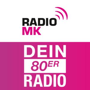 Radio Radio MK - Dein 80er Radio