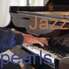 jazzpearls