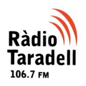 Radio Ràdio Taradell 106.7 FM