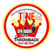 Radio GFN RADIO SOUL