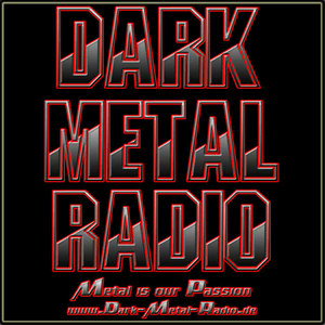 Radio Dark-Metal-Radio