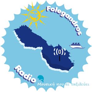 Radio Folegandros Radio