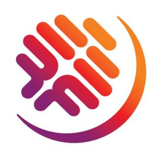Radio Rádio Dom Fuas