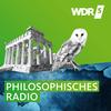 WDR 5 Das philosophische Radio