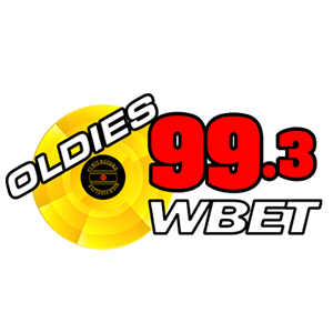 Radio WBET-FM - Oldies 99.3 FM