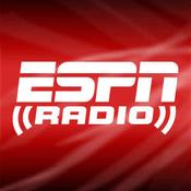 Radio ESPN Radio