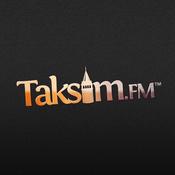 Radio TaksimFM Pop