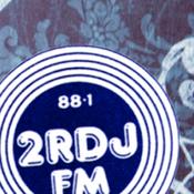 Radio 2RDJ - Radio 2RDJ 88.1 FM