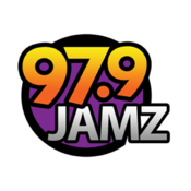 Radio WJWZ - 97.9 JAMZ