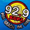 RADIO POR GRACIA DE DIOS 92.9 FM