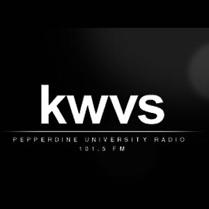 KWVS - Pepperdine University Radio