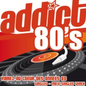 Addict80