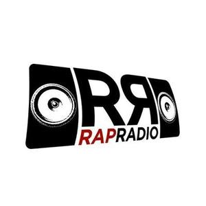 Radio Rap Radio Africa