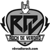 RDV Radio Rock