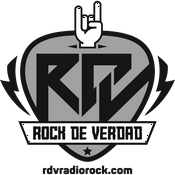 Radio RDV Radio Rock