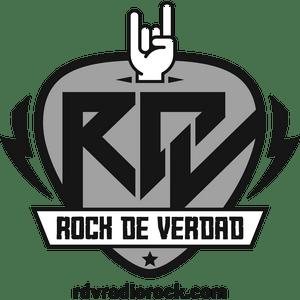 Radio RDV Radio Rock