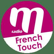 Radio M Radio French Touch