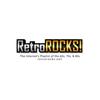 RetroROCKS!