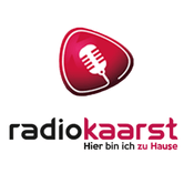 Radio Radio Kaarst
