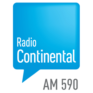 Radio Rivadavia Am 630 Radio Stream Live And For Free