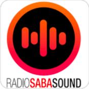 Radio Radio Saba Sound