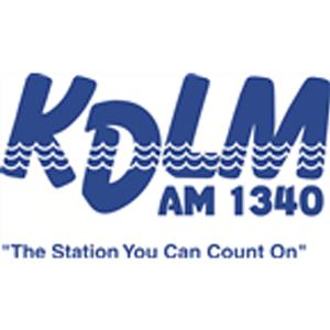 Radio KDLM - 1340 AM