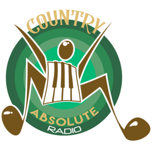 Radio Absolute Radio Country